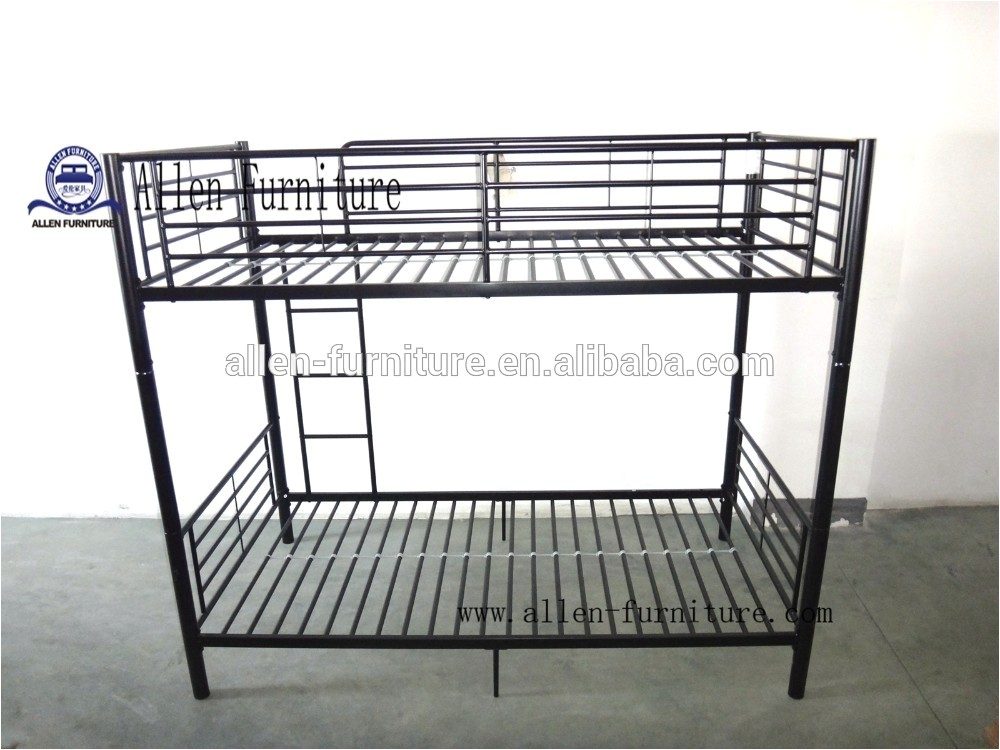 metal heavy duty adult iron steel 60304249175