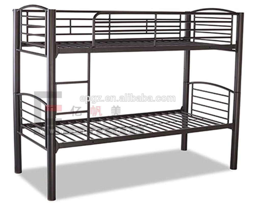 metal heavy duty adult iron steel 60012404101