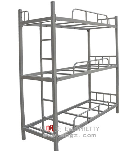 Heavy Duty Metal Bunk Beds for Adults Uk Heavy Duty Bunk Beds for Adults 28 Images Bunk Beds