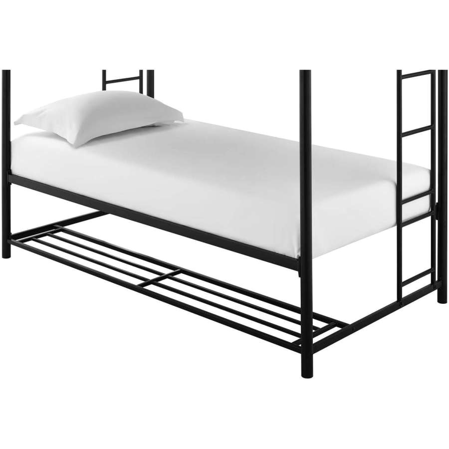 heavy duty metal bunk beds awesome sofa design wooden futon bunk bed beautiful bunk beds twin over