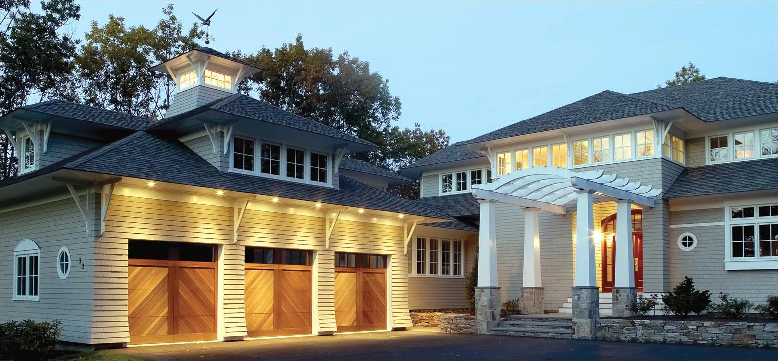 Helton Overhead Door Lexington Ky Overhead and Garage Door Services Overhead Door Company Of Lexington