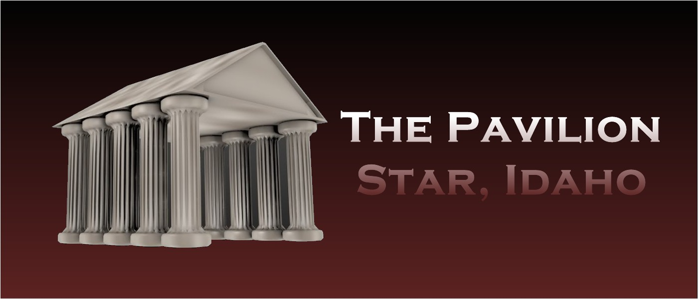 the pavillion subdivision star idaho