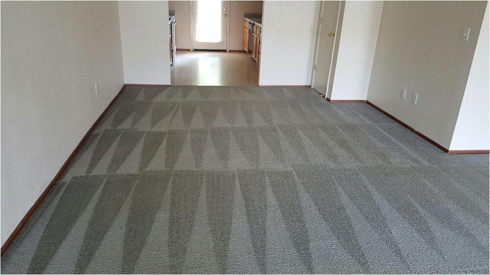 high performance carpet cleaning yuba city 2 select kaji8xnqc5nhutfko73cua