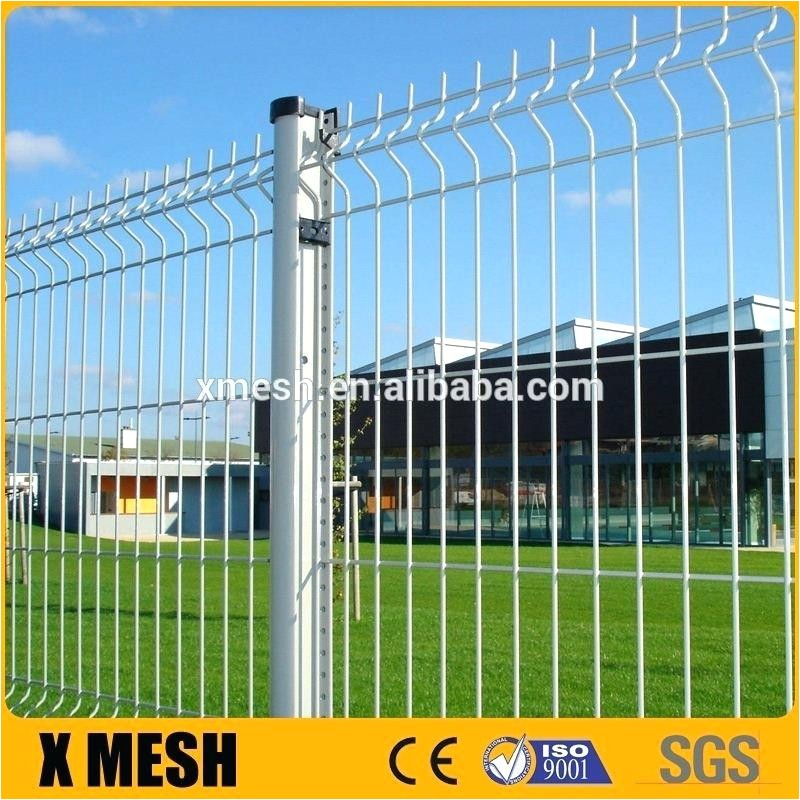 hog fence panels panel fencing prices hog wire fence panels