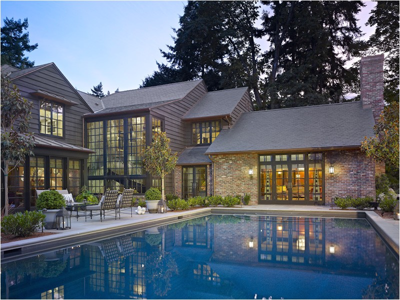 home builders in seattle wa throughout pacific northwest affordable custom homes adair homes