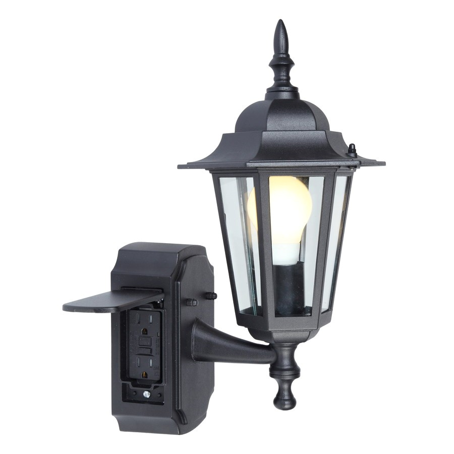 awesome carriage lights lowes