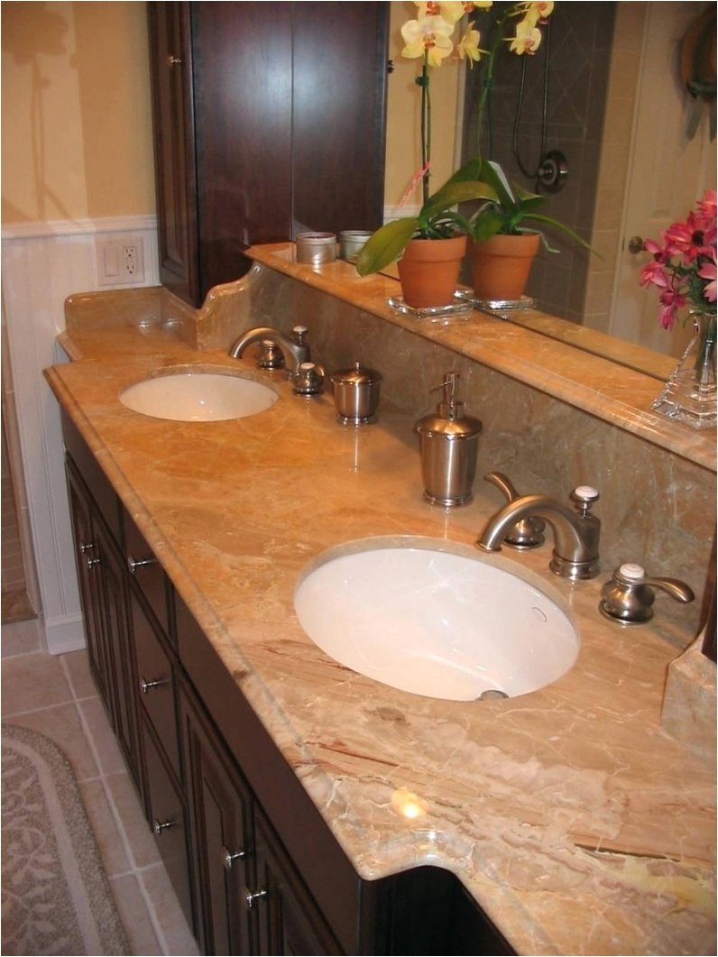 bathroom granite vanity tops lowes dallas home depot pictures countertops vessel sink denver units design calgary custom regarding top with 4