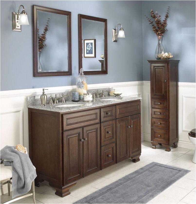 Marvellous Custom Bathroom Vanities Online
