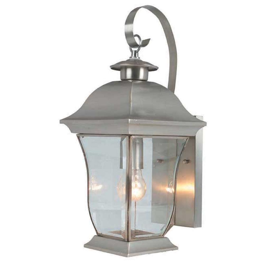 Home Depot Exterior Light Fixtures: Home Depot Exterior Coach Lights