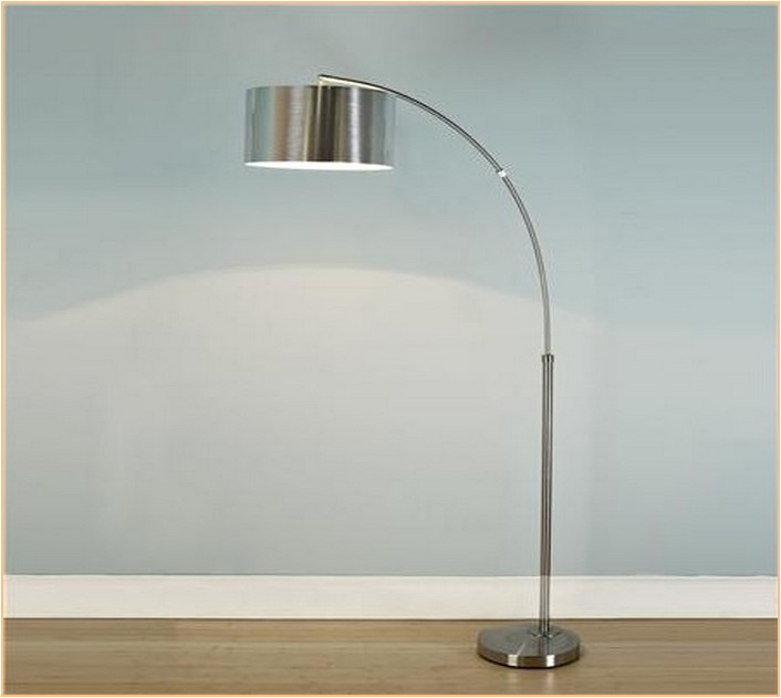 home depot replacement glass lamp shades