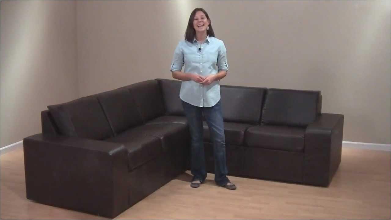 home reserve sofa reviews