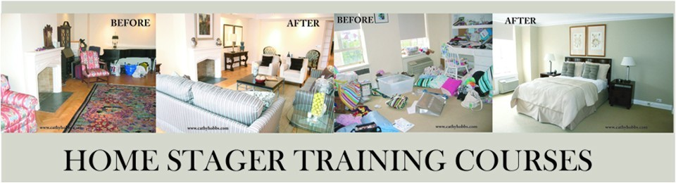Home Staging Certification Hgtv Chicago Il Home Staging Course Home Stager Training