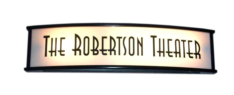 Home theater Wall Decor Plaques Signs Personalized Home theater Stargate Cinema