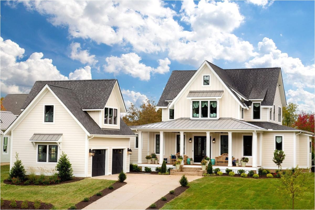southern living inspired homes debut in hallsley residential community in chesterfield county local richmond com