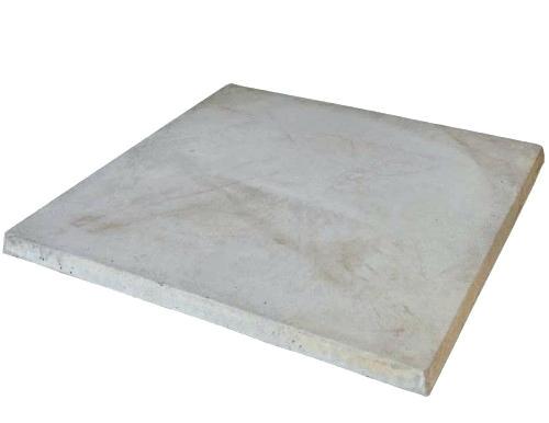 concrete pads concrete pad for deck steps