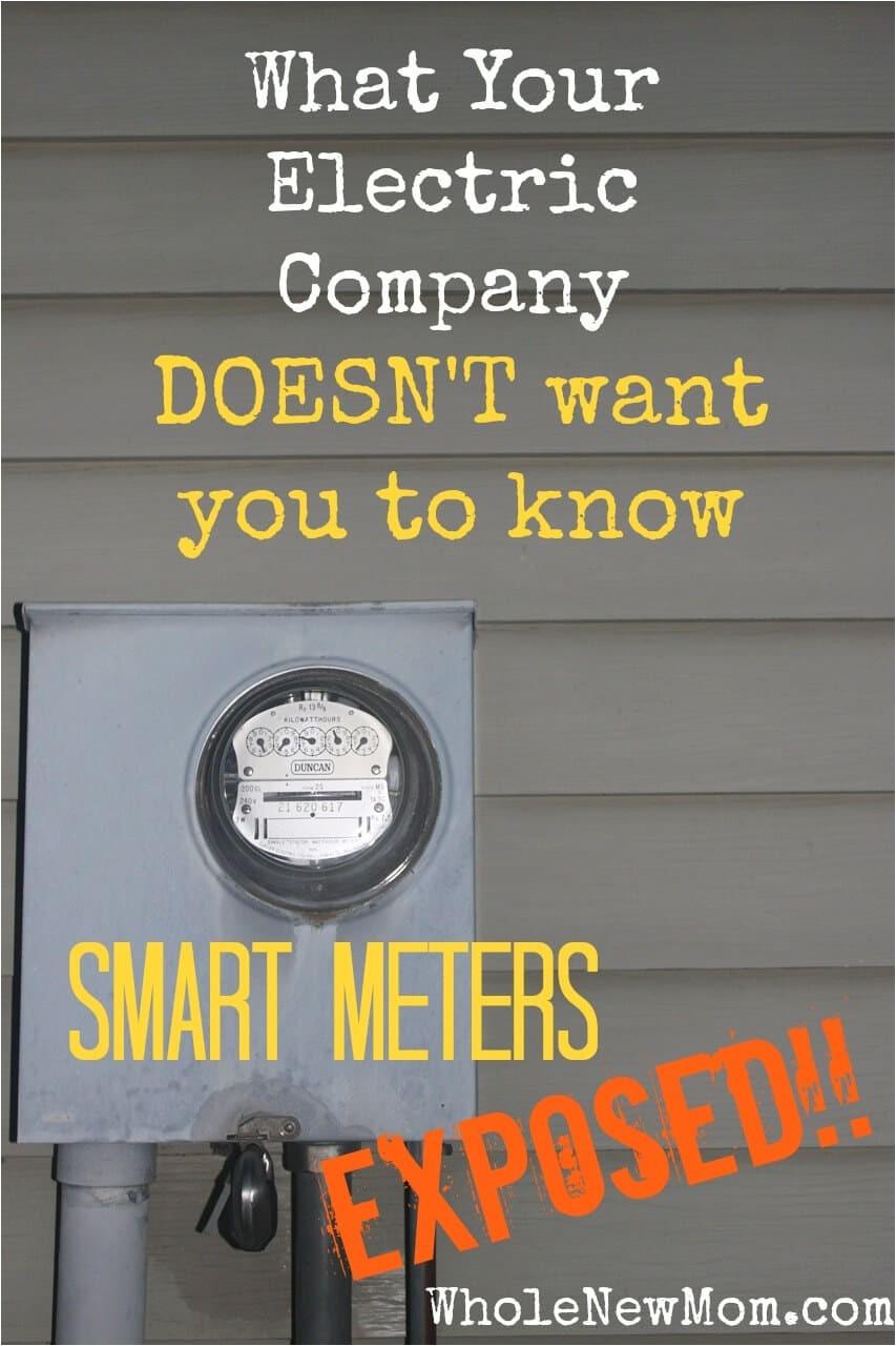 smart meter wmk jpg