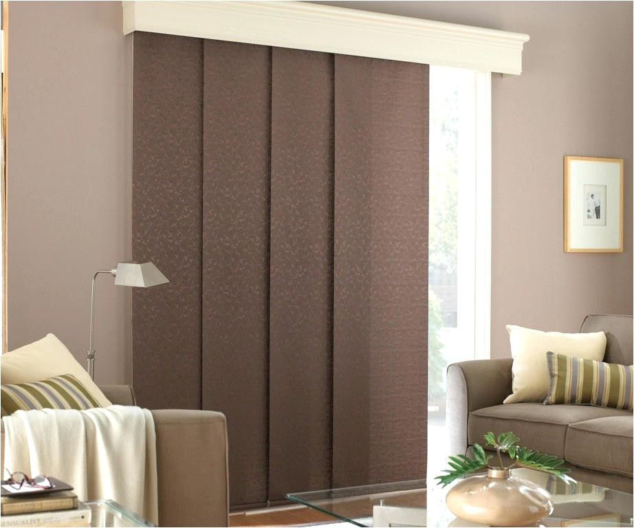 how to hang curtains over horizontal blinds without drilling