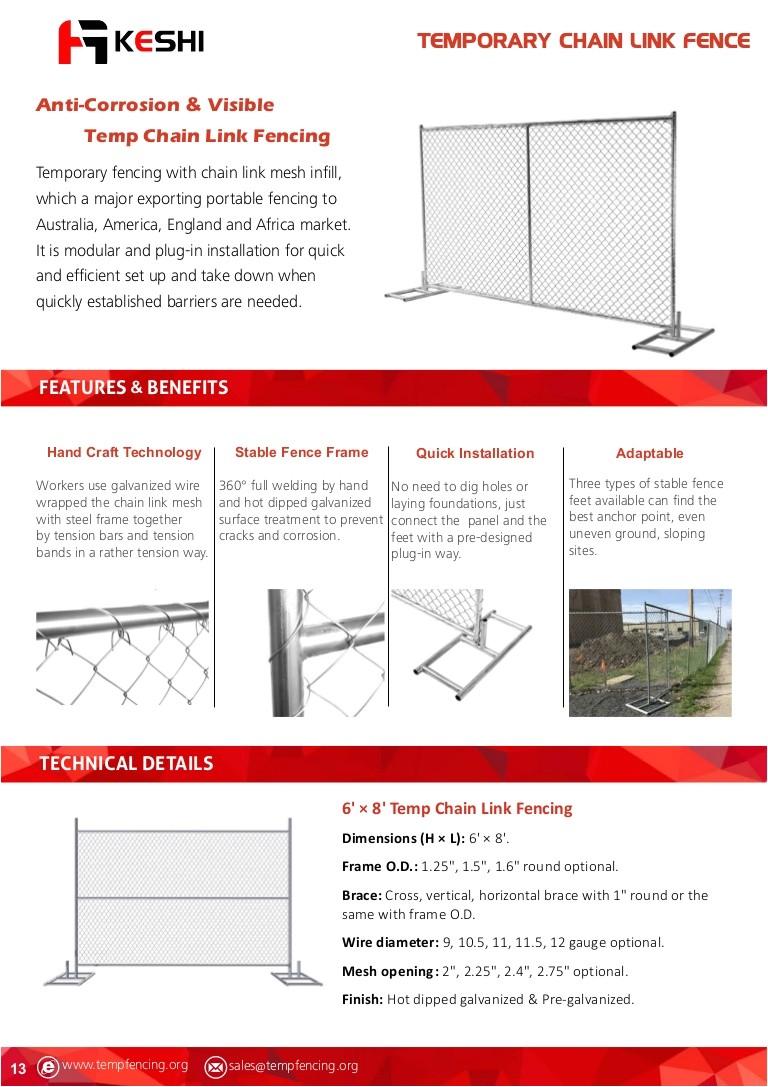 temporary chain link fence catalog 180626062946 thumbnail 4 jpg