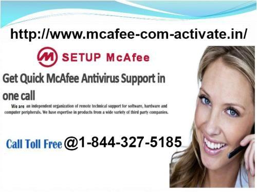 identitytheft protection through mcafeecomactivate