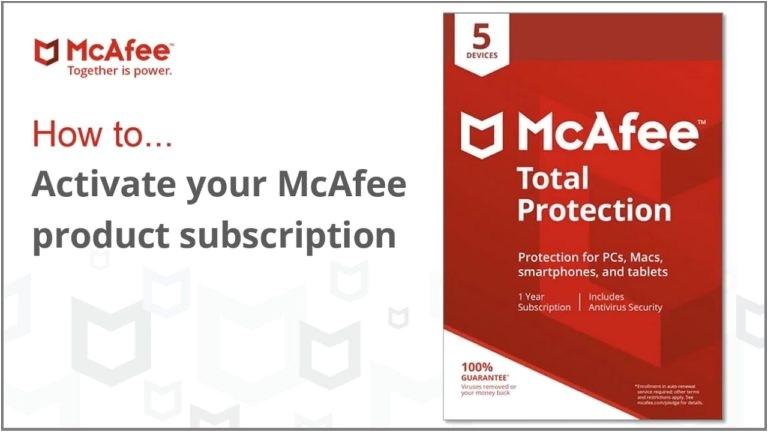 Http Www Mcafee Com Activate Mcafee Com Activate Mcafee Activate Support Mcafee Com