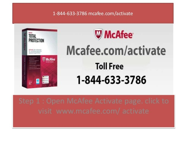 mcafee retail card 18446333786 wwwmcafeecomactivate mcafeecomactivate