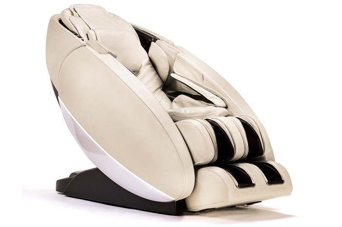 ht novo xt massage chair review