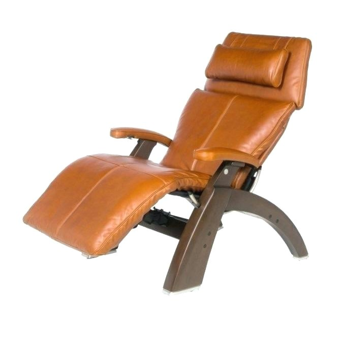 Human touch Perfect Chair Replacement Parts Human touch Perfect Chair Human touch Perfect Chair Human