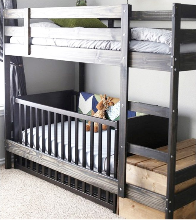 ikea hacks for babies nursery