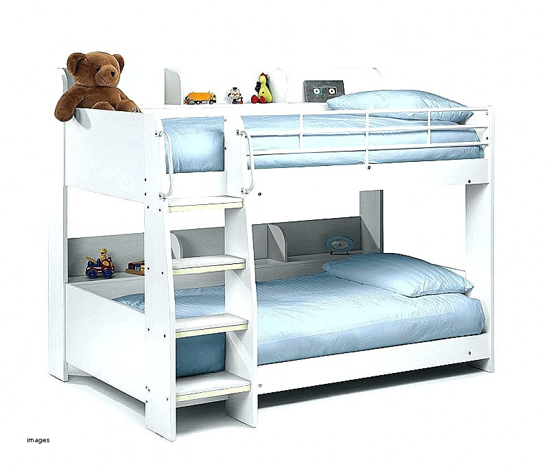 bunk beds for toddler mattresses