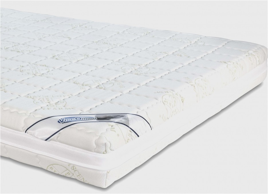 Ikea Matrand Memory Foam Mattress Review Italian Cozy Design Materassi Gonfiabili Ikea Matrand
