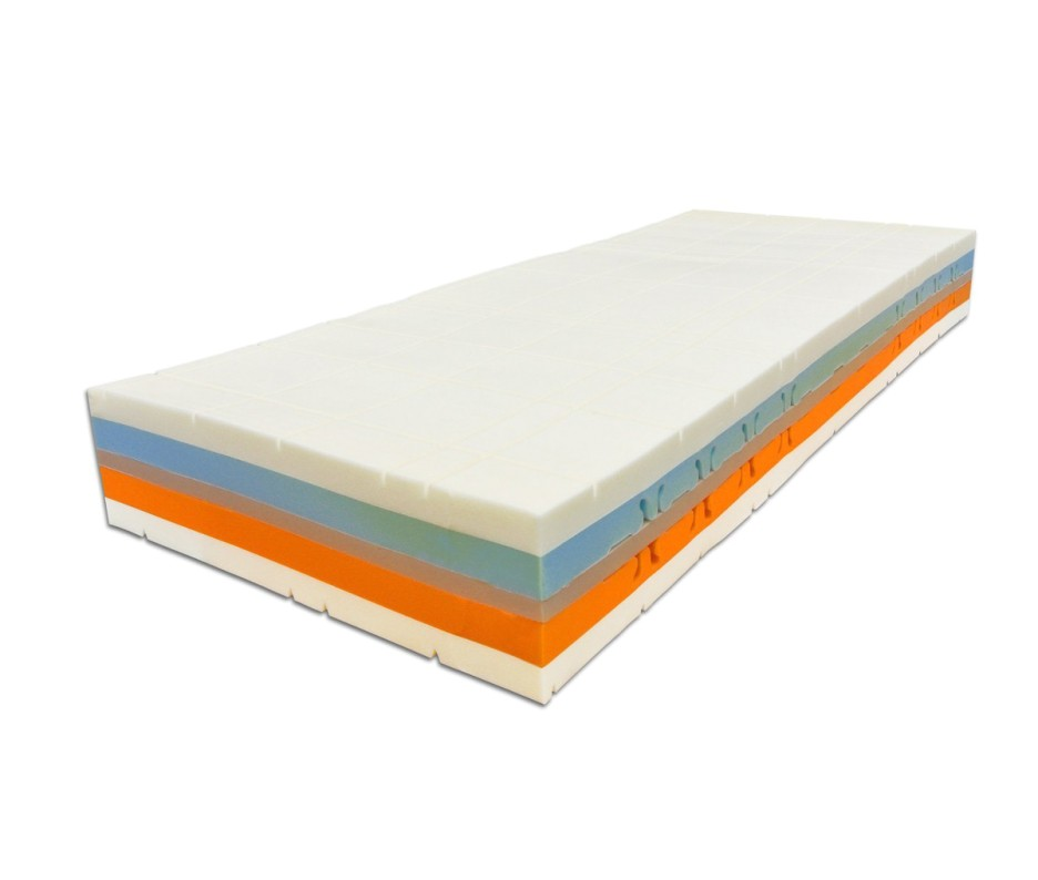 Materassi In Memory Ikea.Ikea Matrand Memory Foam Mattress Review Italian Cozy Design