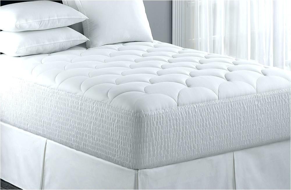 beautiful ikea mattress topper review mattress ikea tvinde mattress topper review