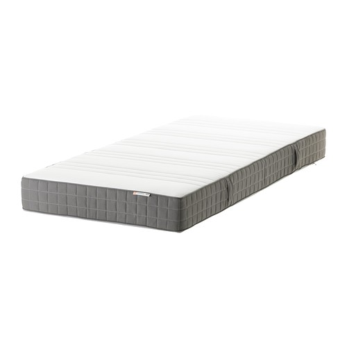 searching ikea macys and more for the best memory foam mattress