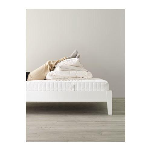 best ikea mattress reviews