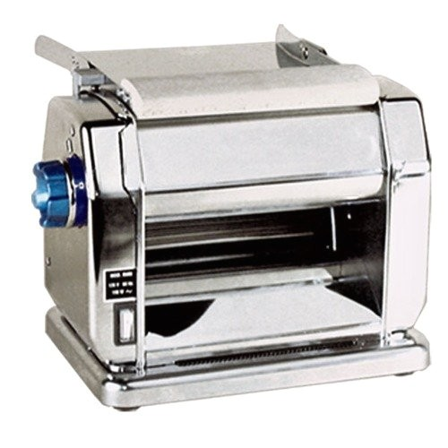 Imperia Pasta Machine Parts Compare Price Imperia Pasta Machine Parts On