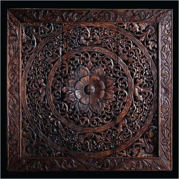 carved wood wall decor carved wood wall decor products