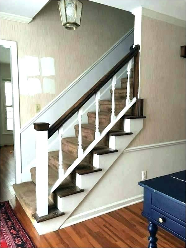 Indoor Stair Railing Kits Home Depot Canada | AdinaPorter