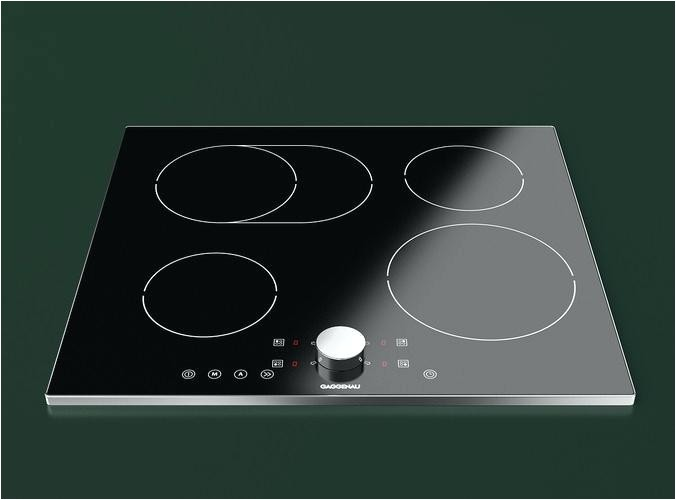 induction cook top