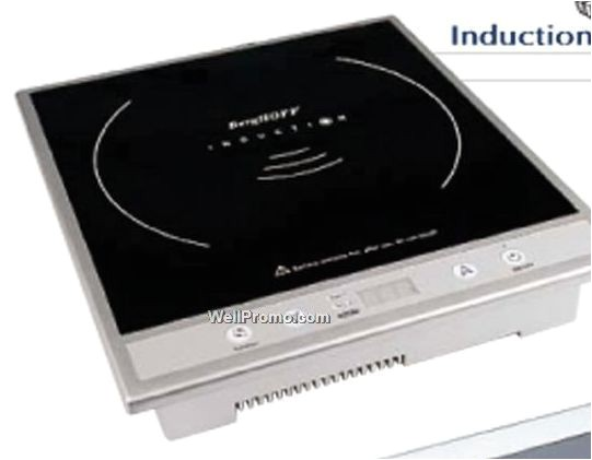 drop in induction cooktop stove 278118