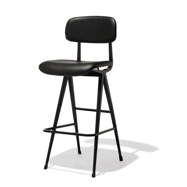 Industry West Brooklyn Bar Stool 17 Best Images About Stools On Pinterest Bar Public and