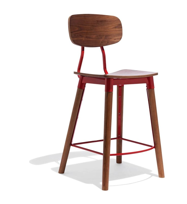 Industry West Public Bar Stool 17 Best Images About Stools On Pinterest Bar Public and