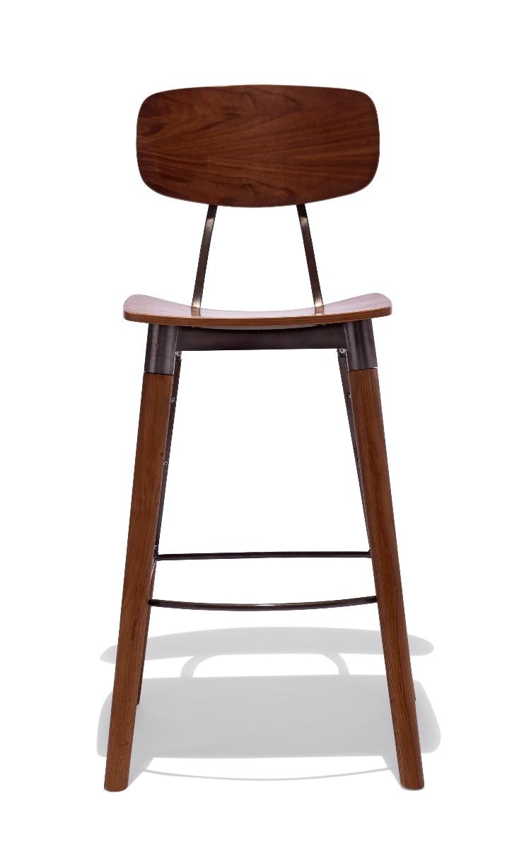 public bar stool 5236