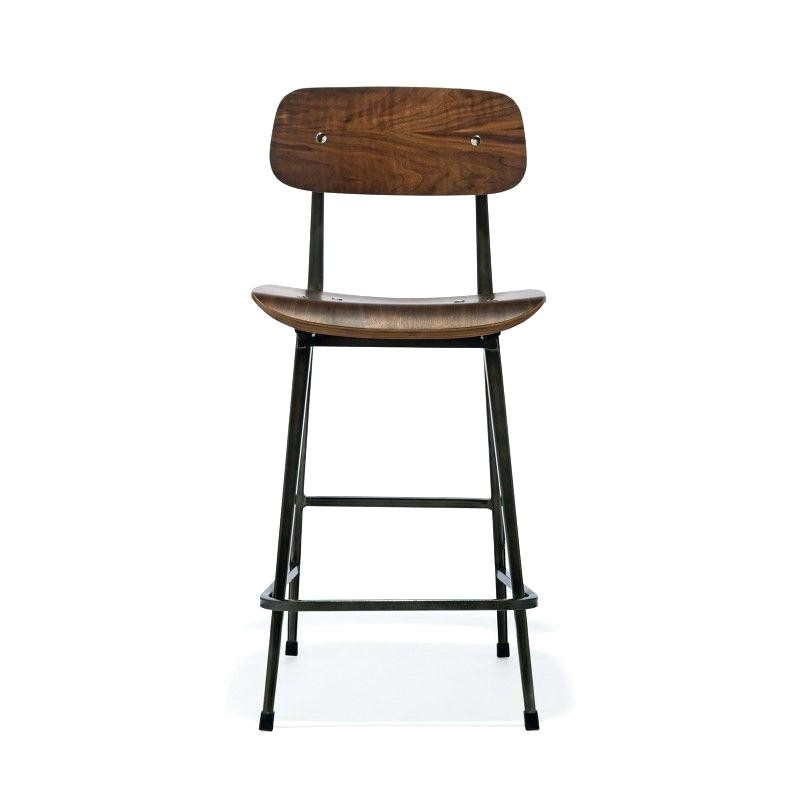 industry west stool industry west counter stools