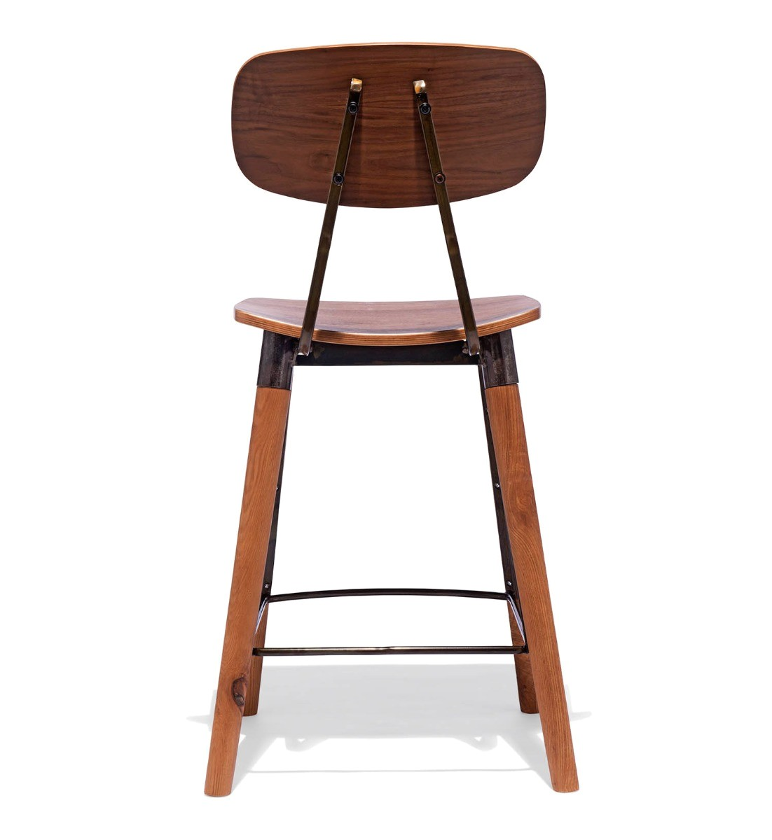 public counter stool 4738