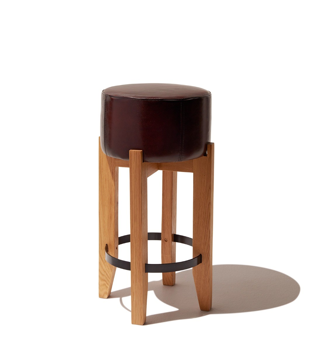 factory bar stool