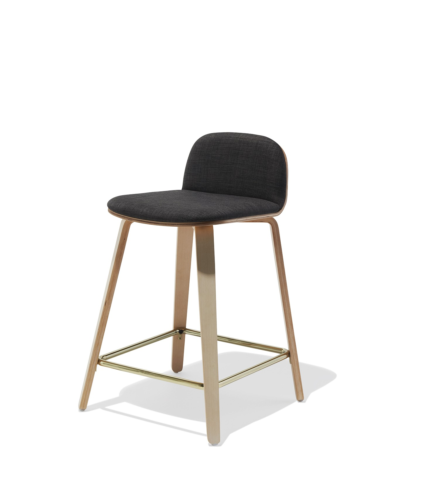 bloom counter stool
