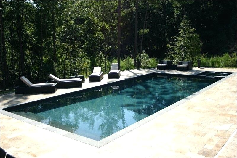 inground pools charlotte nc small pools small pools small swimming pools for small yards small pools inground pool prices charlotte nc