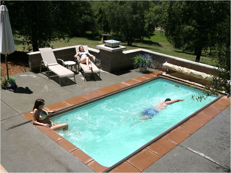 hydrozone pool models