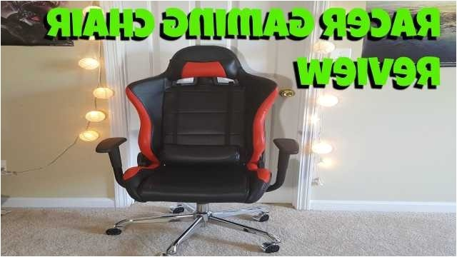 delightful inexpensive gaming chair review inland gaming chair youtube ideas of amazing inland racer gaming chair pictures
