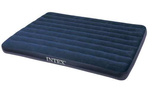 Intex Air Mattress Valve Leak Adinaporter